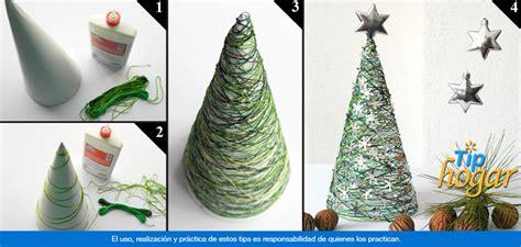 imagenes adorns navidad en miniatura como hacer pinos de navidad miniatura decoracion de interiores fachadas para casas como