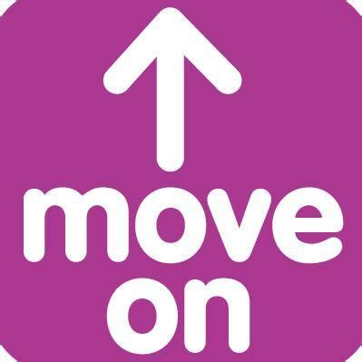 How To Move A by Move On Post Dontstopmoveon