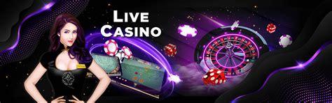 play trusted   casino malaysia betu