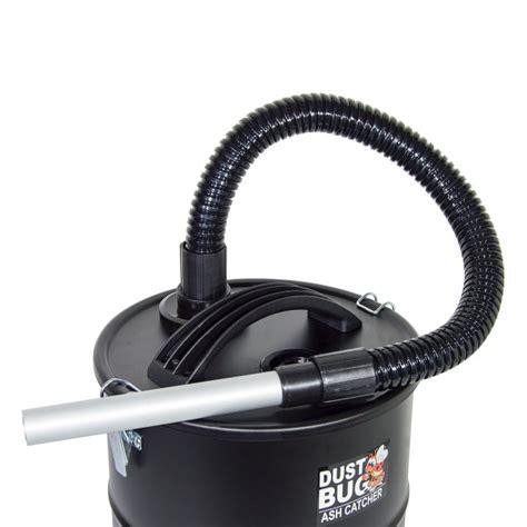 Vacuum Cleaner Mite Catcher wolf dust bug ash catcher vacuum attachment ukhs tv tools to go