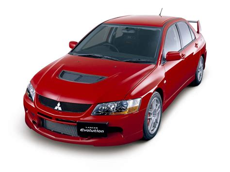 What Is A Mitsubishi Car Images Mitsubishi Lancer