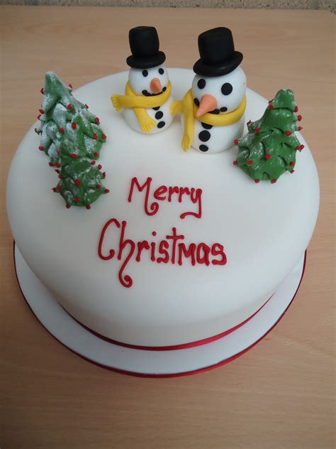 decoration of cakes at home cake study christmas cake decorations at ellenborough