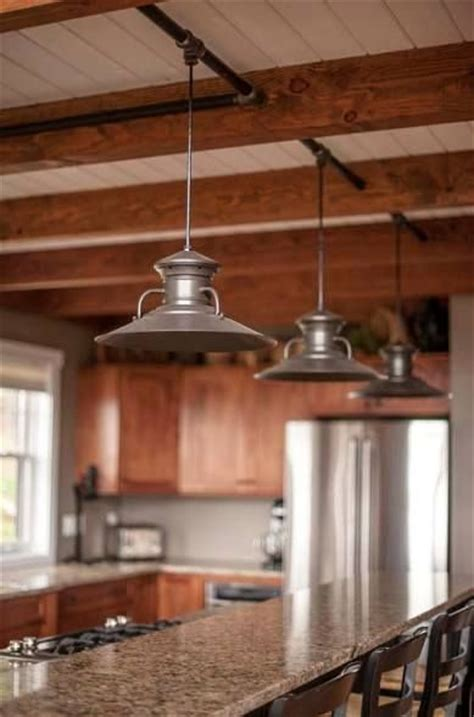 barn style pendant lights 21 best moose ridge lodge images on pinterest barn