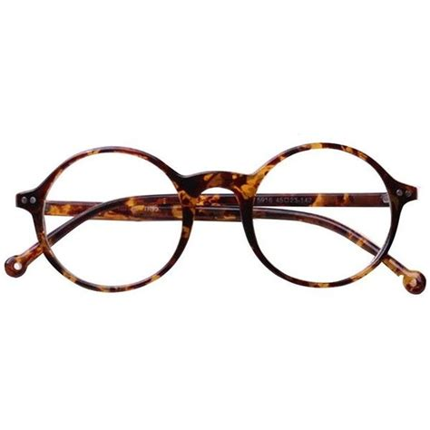 Retro Style Eyeglasses 1000 ideas about retro eye glasses on glasses