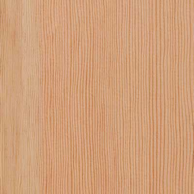 vertical grain fir cabinet doors vertical grain fir wood cabinet door materials decore com