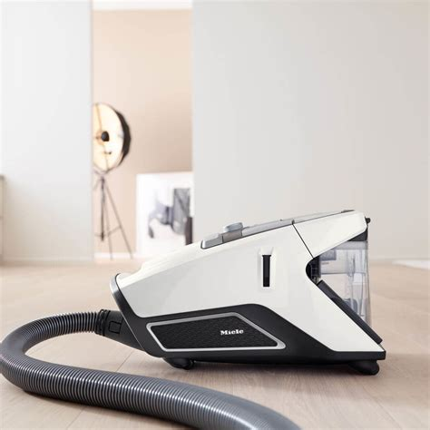 miele vaccum cleaners miele vacuum cleaners