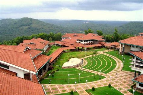 Iim Hyderabad Mba Fees by Indian Institute Of Management Iimk Kozhikode Courses