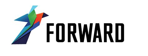 forward a battle for growth human capital development strategies