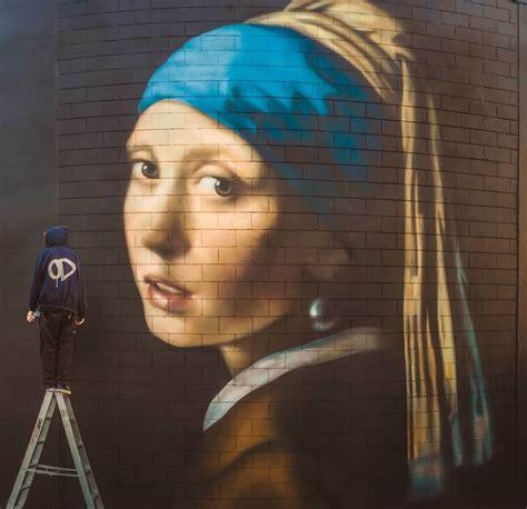 famous celebrity graffiti street art xcitefunnet