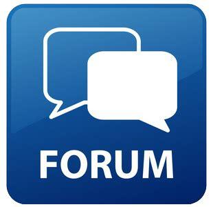 home server forums are home server
