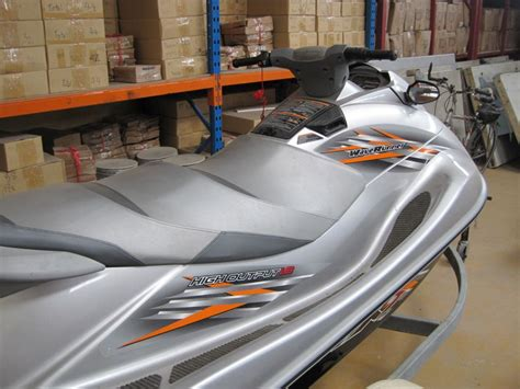 yamaha power boats for sale 2013 yamaha wave runner 1800cc boats power boats for