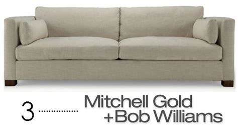 quality couch the 25 best ideas about quality sofas on pinterest tiny