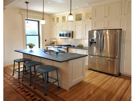 Small Kitchen Design Ideas Budget Kitchen Renovations Ideas On A Budget
