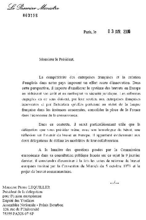N° 3093 - Rapport d'information de MM. Pierre Lequiller et