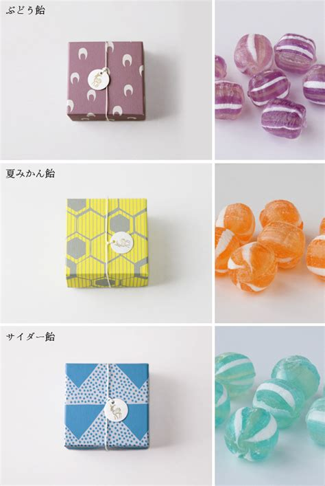 visitor pattern wrapper エラーページ gift wrapping japanese patterns and wraps