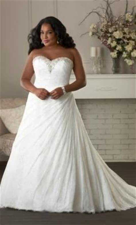 Wedding Dresses Buffalo Ny by Consignment Wedding Dresses Buffalo Ny Dress Uk