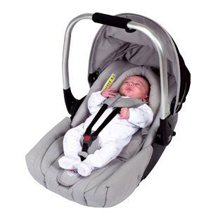 cheap infant car seats looking for a cheap car seats jason toll prlog