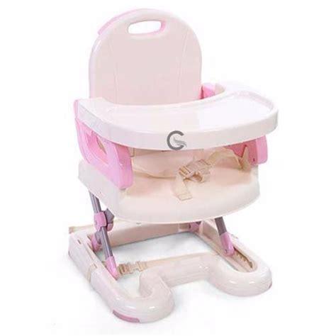 Promo Stk Sarung Tangan Kaki Pink Best Seller jual best seller murah mastela booster to toddler seat pink di lapak liza shop zha0711