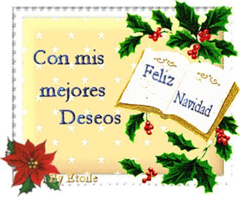 imagenes de feliz navidad querido amigo feliz navidad mensajes tarjetas y im 225 genes con feliz