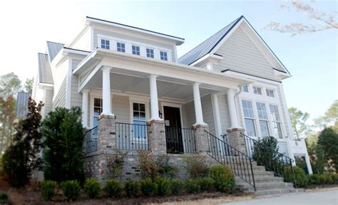 1000 images about carolina homes on
