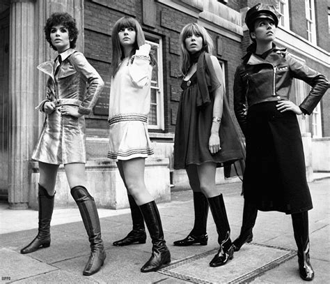 1960s womens and mens vintage clothing and accessories in bath