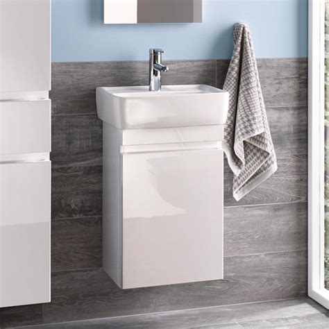 waschbecken mit schrank waschbecken schale mit unterschrank gispatcher