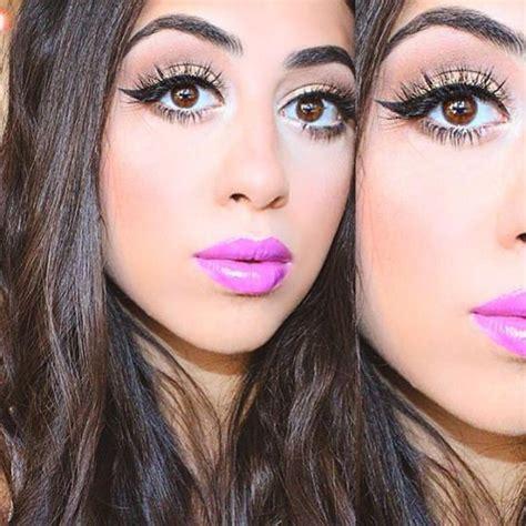 sissy at sephora universo da maquiagem sissy makeup pinterest maquiagem