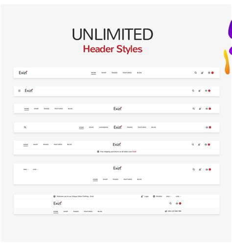 jekyll layout does not exist exist wonderful fashion html template by nouthemes