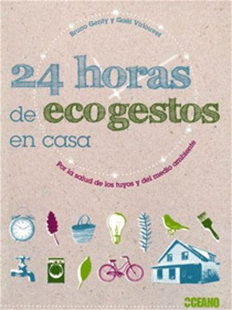 libro the classic of changes 24 best images about libros sobre medio ambiente on manualidades naturaleza and primer