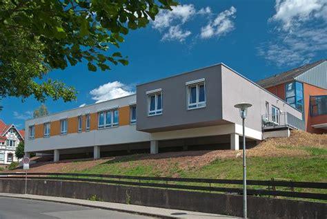 haus salem witzenhausen erweiterung evangelisches altenhilfezentrum haus salem in