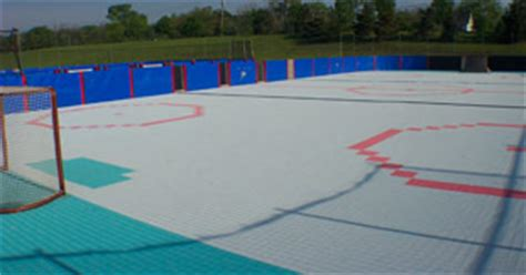 backyard roller hockey rink outdoor roller hockey rink www pixshark com images