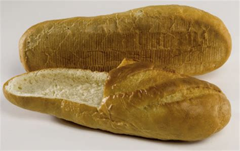 loafers bread edible shoes made of bread