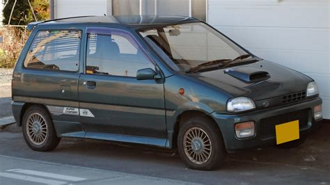 subaru rex official forza motorsport 4 car track wishlist page 6