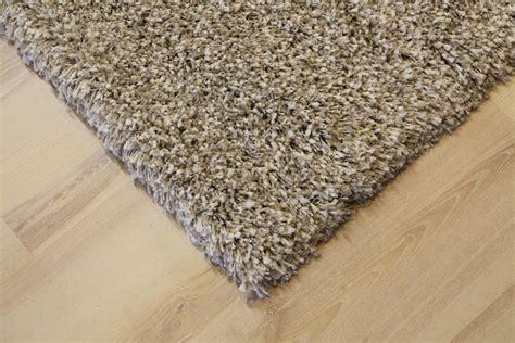 tappeto lungo tappeto lungo 39001 crepuscolo 2211 lino bianco 133x195cm