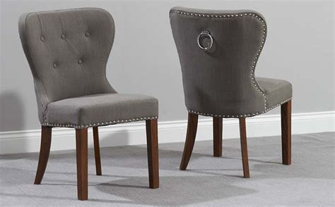 dining chairs material great furniture trading company