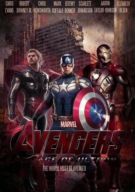film marvel a voir regarder film the avangers 2 gratuitement en streaming vf