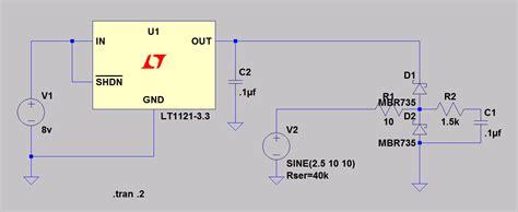 insufficient energy in capacitor elite dangerous insufficient energy in capacitor 28 images dock edge starlite solar capacitor series model