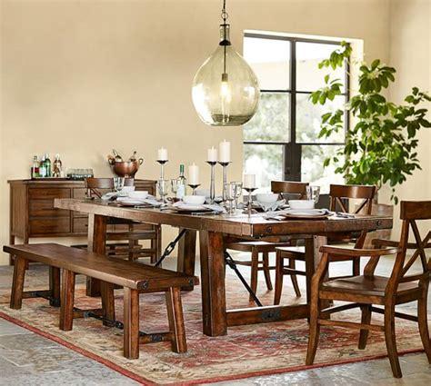 pottery barn 48 hour flash sale save 70 furniture