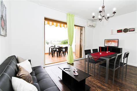 alquiler apartamento  vacaciones en la pineda tarragona pprima