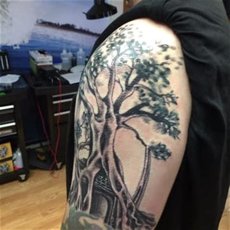 maui tattoo company company 78 photos 61 reviews