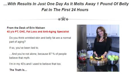 The Youth Method 14 Day Diet Detox Review by 14 Day Diet Detox Review Is It A Scam Or Not