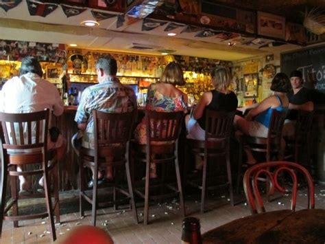 chart room key west 31 best images about favorite places spaces on bars spa specials and the