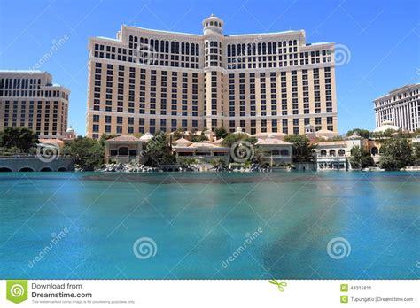 largest hotel in las vegas by rooms largest casino las vegas hp procurve 2510g user manual