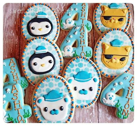 images  cookies characters  pinterest minnie mouse cookies minnie mouse