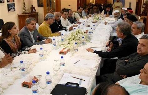 xl tutorial jammu panama leaks opposition formulates questionnaire for pm
