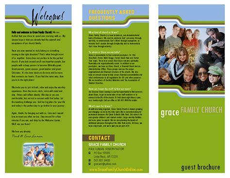 templates of brochures brochure design sles brochure designs pics