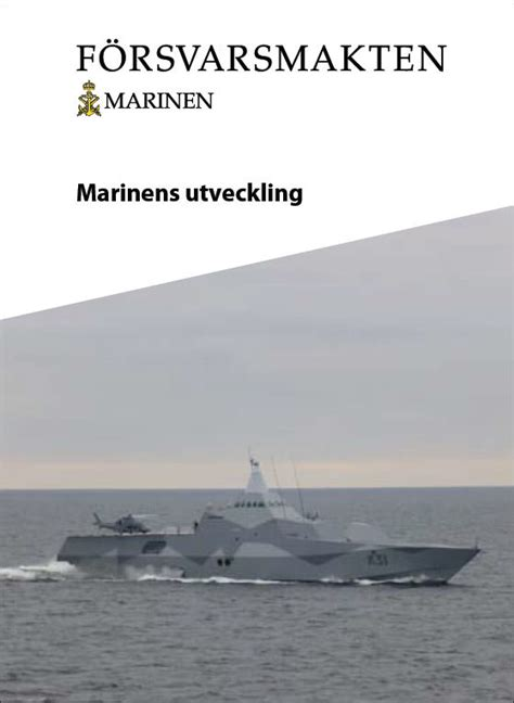 boatswain svenska boatswain f 246 rsvarsbloggare