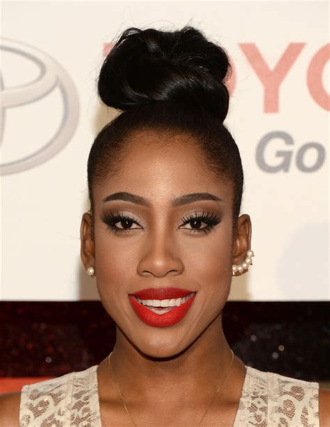sevyn streeters hair color sevyn streeter new hair color 220 best images about