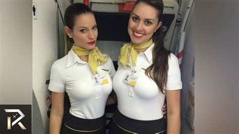 secrets flight attendants never tell passengers