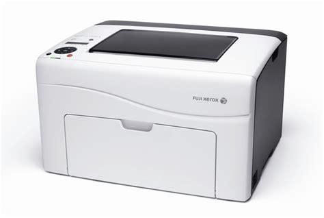 Toner Xerox P255dw fuji xerox launches a4 monochrome printer for home office